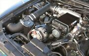 Kenne Bell 01-04 Mustang Gt 4.6l Complete Supercharger Big Bore 2.1l Intercooled