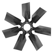 For Chevy Chevelle 1969-1972 Restoparts Engine Cooling Fan Blade