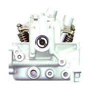 For Honda Civic 96-98 Replace Remanufactured Complete Cylinder Head W Camshaft