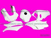 Race Fairing Premium Complete Racing Motorcycle Fits Yamaha Yzf-r1 2015-2019