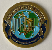 Nsa Odni Dni National Signit Committee Directors Of Nsa And Odni D-nsa D-odni