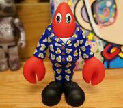 Philip Colbert The Lobster Limited Of 1000 H30cm12inch)collectibles Figures