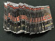 Yugioh Champion Pack Game Five X49 Packs Factory Sealed