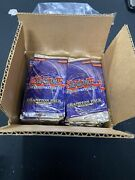 Yugioh Champion Pack Game Six X90 Packs Factory Sealed