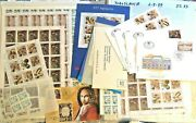 Raymond Burr Perry Mason Actor's Huge Personal Jugoslavia Stamp Collection