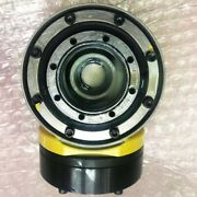 Used For Fanuc A290-7142-v501 Robot Parts
