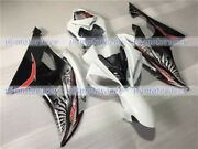 Fairing Bodykits Plastics Set Fit For 2008-2016 Yzf R6 08-16 Injection Mold M38