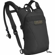 Camelbak Thermobak 3l 100oz Hydration Pack | Free Usa Delivery