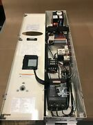 Square D Atv212hd75n4 Ac Vfd Drive 1hp 15 Amp 3p 460v 480v Flaw Tested
