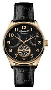Ingersoll Men's The Hawley Automatic Watch - I04602 New