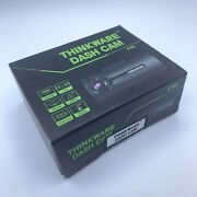 Thinkware F70 Full Hd 1080p Dash Cam With Wide Dynamic Range New Sealed
