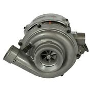 For Ford Excursion 2003-2004 Motorcraft Turbocharger