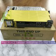 Free Shipping For New Original Fanuc A06b-6114-h209 Warranty 1 Year Spot Goods