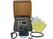 Aem Infinity 708 Standalone Ems Engine Management System Up To 8 Cyl 30-7101