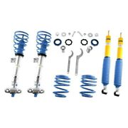 For Bmw M3 1995 Bilstein B16 Series Pss9 Front And Rear Coilover Kit