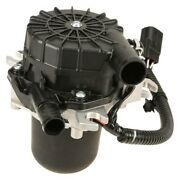 For Toyota Tacoma 2005-2015 Genuine Secondary Air Injection Pump