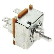 For Ford Mustang 1972-1991 Four Seasons 37553 Lever Selector Blower Switch