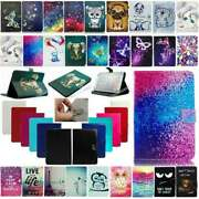 Universal Case For Apple Ipad 1st 9.7 Inch A1219 A1337 Protective Cover Stand Us
