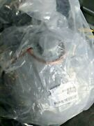 Outer Ceramic Liner/ring Lid Semiconductor Novellus Dome Oem See Pics