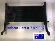 Hydraulic Oil Cooler For Bobcat 7109582 S150 S160 S175 S185 S205 T180 T190