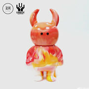 Unbox Uamou Marbled Special Edition By Ayakotakagi H12inch Figures