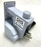 M1321 Microwave Tube Marine Magnetron X-band Frequency 9413mhz - 9427 Mhz New