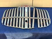 1941-1946 Chevy Truck Lower Grill