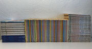 Vintage Lot Of 73 Baby-sitters Club Books Babysitters Series Set Rare Special Ed