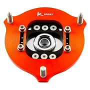For Acura Rsx 2002-2006 Ksport Advanced Pillow Ball Top Mount