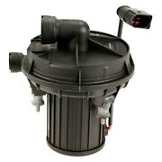 For Audi S4 2004-2009 Genuine Secondary Air Injection Pump