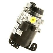 For Mini Cooper 2002-2008 Bosch Remanufactured Power Steering Pump
