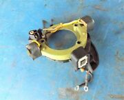 74-76 Mercury 75 7.5 110 9.8 Outboard Motor Stator Magneto And Trigger Mechanisms