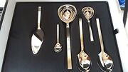 Wmf Cromargan - Line - Germany- Stainless Flatware Silverware Choose Your Pieces