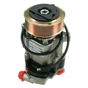 For Mercedes-benz 400e 1992 Cvj Remanufactured Secondary Air Injection Pump