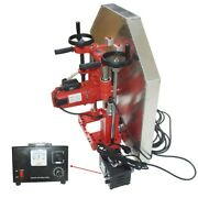 220v Concrete Wall Cutter For Industry Building Decoration 12.6and039and039 Cutting Depth