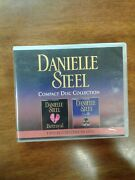 Danielle Steel - Betrayal And Until The End Of Time 2-in-1 Collection