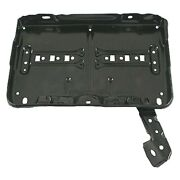 For Mercedes-benz 300cd 1978-1985 Genuine Battery Tray