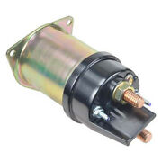 New Solenoid Fits New Holland 9280 9282 9480 9680 9882 10478833 10478935 1993983