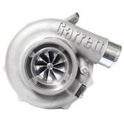 Garrett G30-770 Standard Turbocharger T3 Open Inlet/2.50 4-bolt Outlet 0.82 Ar