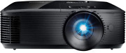 Optoma Hd146x High Performance Projector For Movies Gaming Tv Bright 3600 Lumens