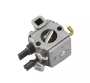 Carburetor Carb For Stihl 034 036 Ms340 Ms360 Chainsaw Wagners