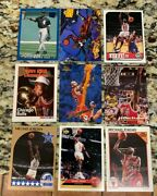 Michael Jordan You Pick Basketball Cards - Invest And Build Your Collection Bulls
