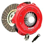 For Chevy Camaro 1998-2002 Mcleod Super Street Pro Clutch Kit