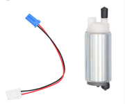 Suzuki 40hp-70hp Fuel Pump 98and039-09and039 Outboard 15200-87j10 15200-99e00 15200-87j00