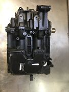 1985 Mariner 25hp Outboard Powerhead Crank Cylinder Block - Low Compression