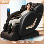 Cheap Price High Quality Massage Machine For Home And Office