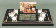 Arnold Palmer - Collection With Lee Trevino Billy Casper Jack Nicklaus