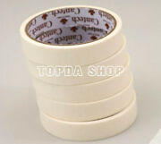 1pc Masking Tape Painting Special Blank Film Non-marking Paper Sticker