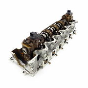 Cylinder Head Left Mercedes S-class W220 S600 V12 M 137970