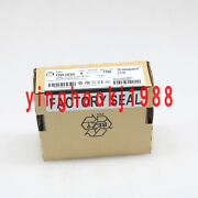 New In Box 1769-of8v Compactlogix 8 Point Digital Output Module Free Shippingrx